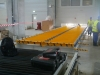 Lufkin - Live Roller Conveyor for Steel ...