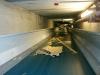 Thimm Packaging - Paper waste conveyor