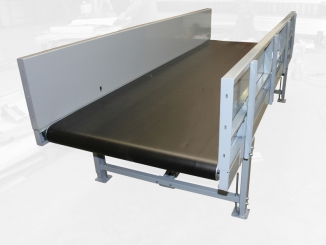 Other conveyors